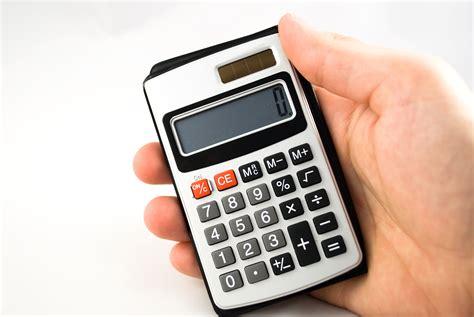 calculator c w1 antiquated object calculator future gadgets