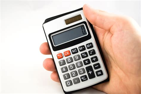 calculator y w1 antiquated object calculator future gadgets