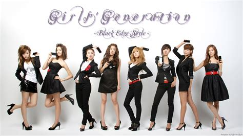 girl generation wallpaper images girls generation wallpapers pictures images