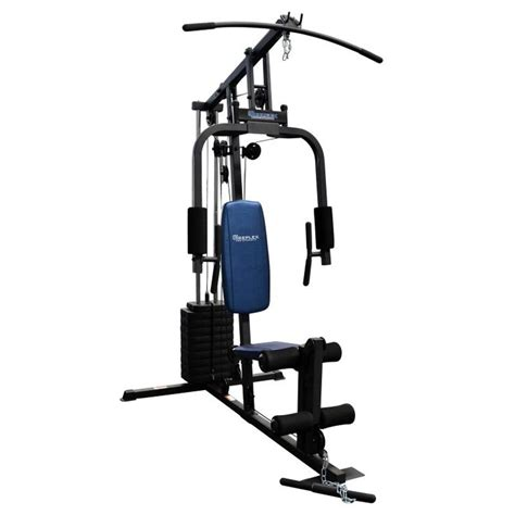 reeplex 1090 home all in one workout buy multi stations