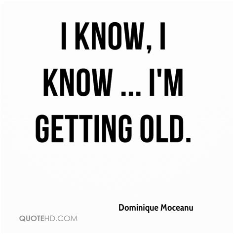 am i to old at sixty to have a beachy look hairstyle getting older quotes quotesgram