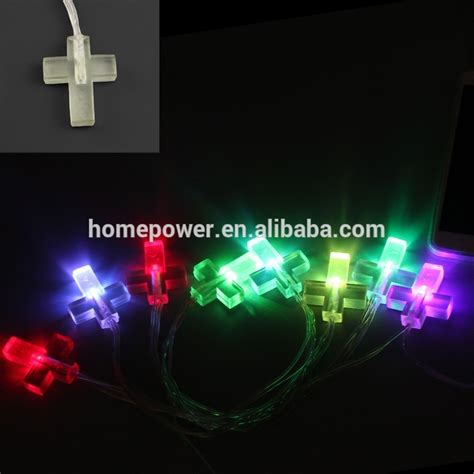 wholesale usb micro led string lights for 2015 new year