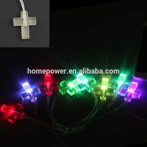 led lights wholesale best 28 led wholesale lights led lights