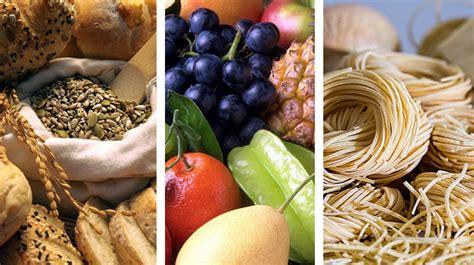 wann kohlenhydrate essen im 220 berblick wann du welche kohlenhydrate brauchst