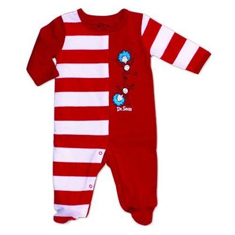 Thing 1 And Thing 2 Sleepers by 73 Best Jaylen Gear Images On