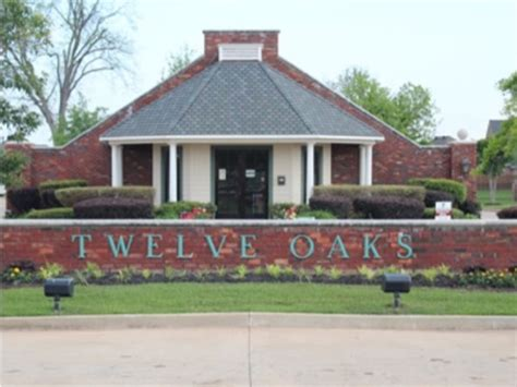 twelve oaks subdivision real estate homes for sale in