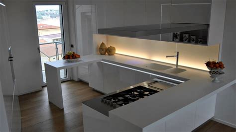cappa cucina sospesa beautiful cappa cucina sospesa images ideas design