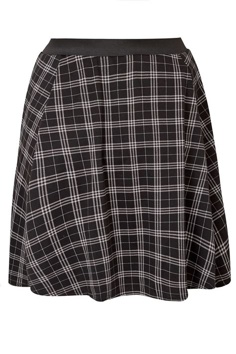 boat show voucher codes black check skater skirt plus size 16 to 36