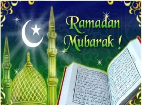 when is ramadan 2018 ramadan 2018 1 rexshare
