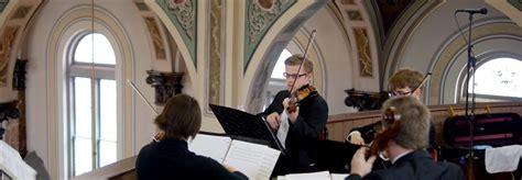 string quartet wedding song list wedding ceremony st louis the matt mccallie