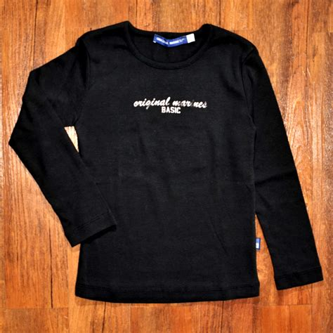 Harga Baju Merk Zara Original baju anak christobelle menyediakan baju anak branded