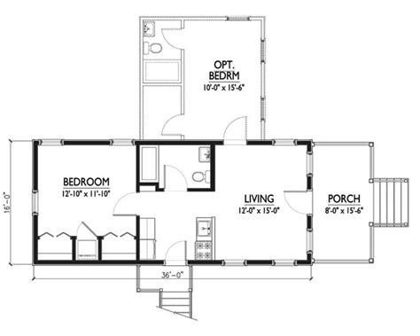 planos casas americanas plano de casa estilo estadounidense