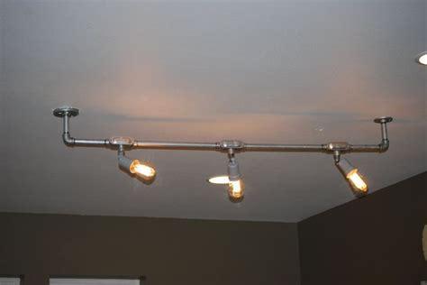 Industrial Track Lighting Fixtures Best 25 Industrial Track Lighting Ideas On Track Lighting Pendant Track Lighting