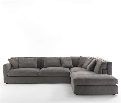 jordan sofa jordan sofa 3 seater sofa bed thesofa