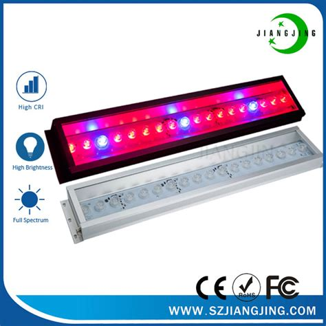 top rated led grow lights top rated customizable indoor outdoor horticulture led