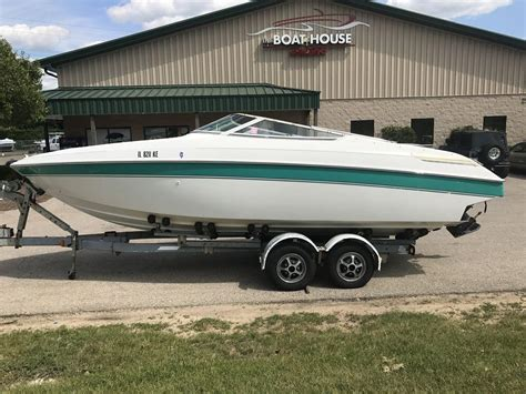 concept boats for sale chris craft concept boats for sale boats