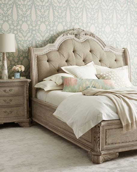 camilla bedroom set camilla bedroom furniture