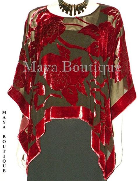 Kimono Silk Top Lx 629 50 best burnout velvet kimonos fringe jackets dusters