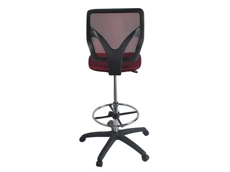 electric chair that helps you stand up electric stand up desk or chair