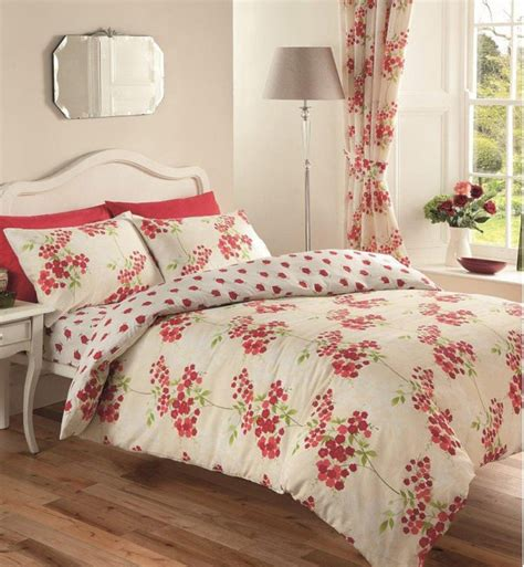 matching bedding and curtains sets 8 best images of printables shabby chic office quilt