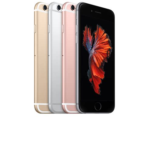 Iphone 6 6s by Iphone 6s Everything You Need To Imore