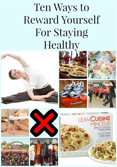 Ways To Reward Yourself For Weight Loss by 151 Best Weight Loss Fitness Diet Images On