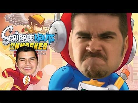 angry joe plays outlast w the heebeejeebees part 1 angry joe plays outlast w the heebeejeebee s