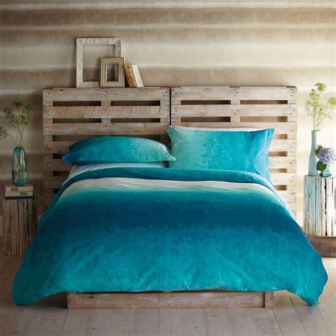 interior design  exotic turquoise items  lift
