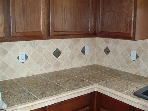 Staining Laminate Countertops by How To Refinish Kitchen Countertops Living Weekley