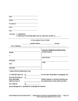 wisconsin boat registration form wisconsin boat registration cost fill online printable