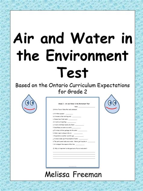 7 best grade 2 science images on grade 2