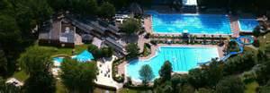 schwimmbad emsdetten hotel restaurant lindenhof einzelzimmer