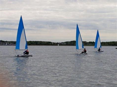 open zeilboot huren veerse meer zeilbootverhuur grootate aanbod zeilboten in heel nederland