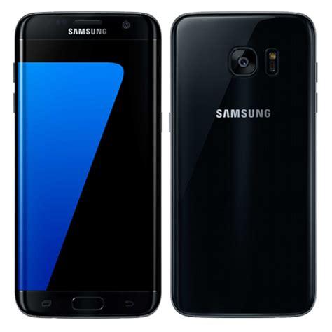 samsung galaxy s7 sm g930f 32gb black onyx kickmobiles 174