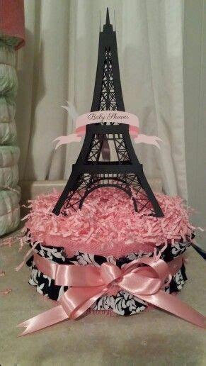 paris themed centerpieces centerpiece ladies luncheon ideas pinterest