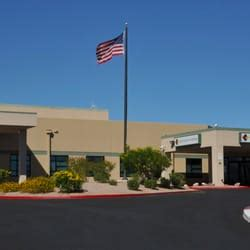 Monte Vista Detox Las Vegas by Montevista Hospital 20 Reviews Counseling Mental