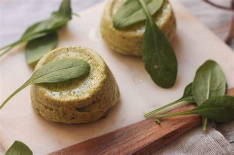 cucina facile antipasti antipasti cucina fanpage