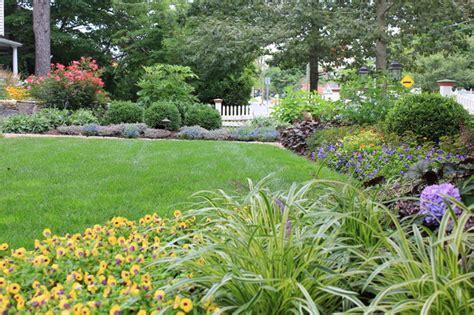 garden gate landscaping milford ct izvipi