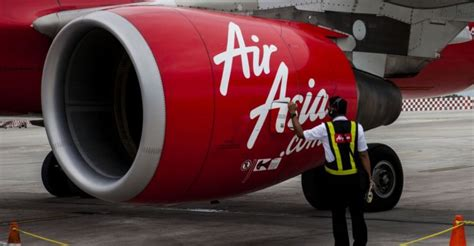 airasia update on bali flights air asia cancels bali flights the new daily