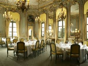 cliveden a house a hotel a history