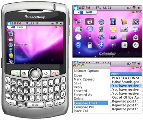 download themes in blackberry download themes blackberry curve 8330 getfun