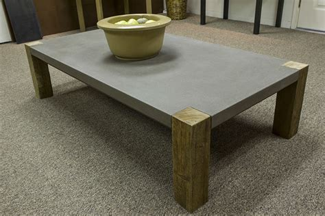 Cement Furniture by Concrete Furniture And Furnishings By Sonoma Cast