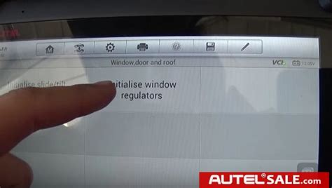 resetting window bmw how to repair bmw 328xi e90 window regulator by autel