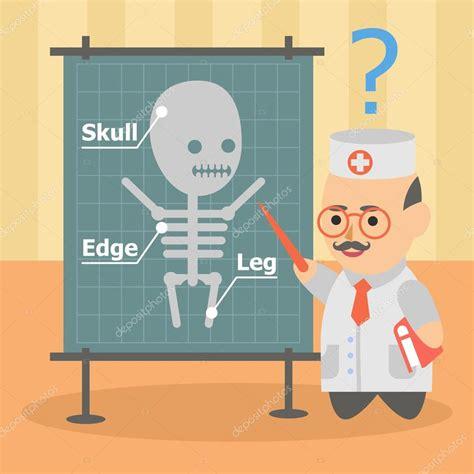 imagenes medicas diagnosis esqueleto de medicina m 233 dico diagn 243 stico enfermedad