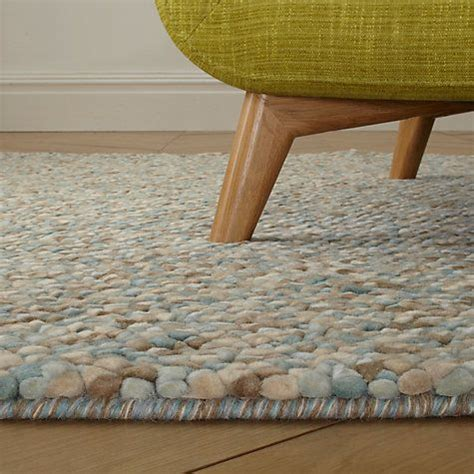 jellybean rug lewis lewis beans and rugs on