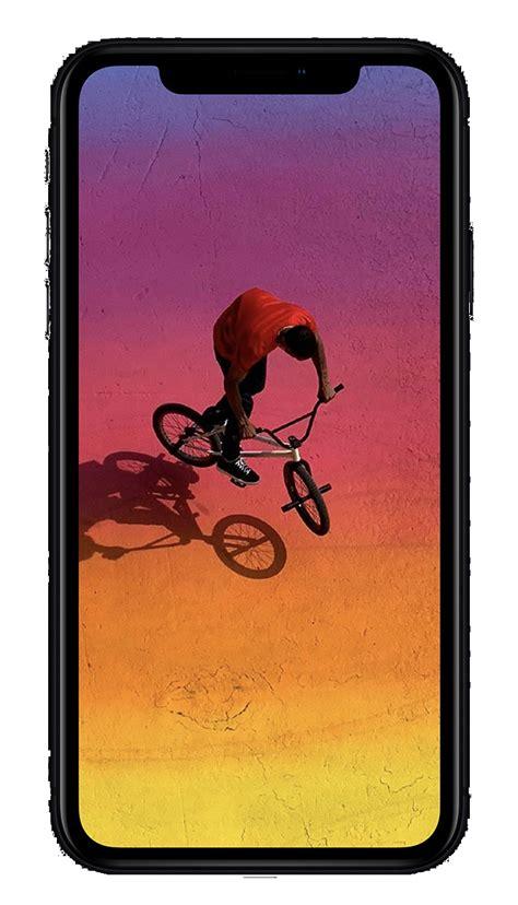 iphone xr caracteristicas precio  opiniones fichas de moviles en computerhoycom