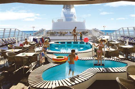 nave livorno porto torres vuoi andare in vacanza su un isola ecco le novit 224 2016 di