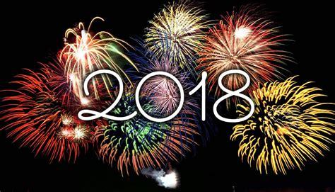 clipart anno nuovo anno nuovo immagini e fotos gratis per topimmagini