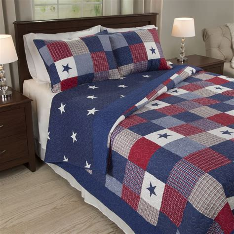 Americana Bedding Sets 25 Best Ideas About Patriotic Bedroom On Americana Bedroom Patriotic Room And