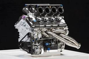V8 Supercars Volvo Engine Volvo Reveals Engine For Its 2014 V8 Supercars Race Car